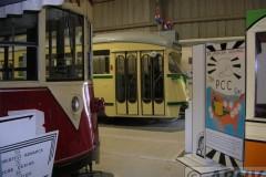 aphv-1931-dscn2879-new-york-and-den-haag-tram-chrich-30-6-2006