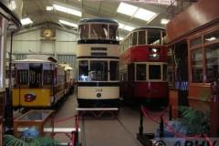 aphv-1938-dscn2899-nat-tramway-museum-chrich-uk-30-6-2006