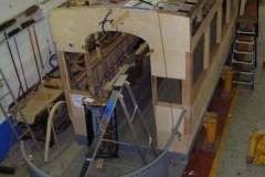 aphv-1939-dscn2892-chrich-ex-lt-car-under-restauration-30-june-2006