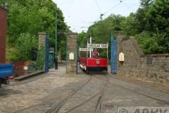 aphv-1940-dscn2894-depot-entrance-with--30-june-2006