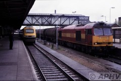 aphv-1941-040503-uk-nottingham-rlw-st-ew-s-60-026--freightliner-driver-change-3-5-2004