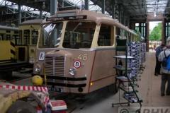 aphv-1943-dscn2670--21-mei-2006-htm-museum-depot-frans-halsstraat--chausson-48