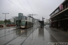 aphv-1946-dscn3155-orleans-semtao-41-gare-les-aubrais-15-9-2006