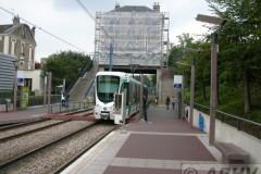 aphv-1953-dscn3178-paris-le-cutean-ratp-403-line-t2--16-9-2006