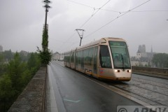 aphv-1957-dscn3150-orleans-semtao-57-brug-over-loire-15-9-2006