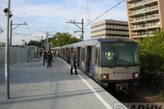 aphv-1960-dscn3414-ret-station-hofplein-randstadrail-8-10-2006