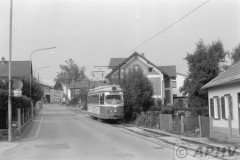 aphv-1966-24023-gmunden-tram-8-op-5-9-198701