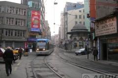 aphv-1970-dscn3653-hudavendigar-caddesi-istanbul-11-12-2006-aphv