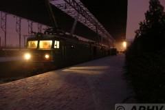 aphv-1981-dscn4168-vl10-525-yerevan-22-12-2006-aphv