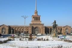 aphv-1982-dscn4183-23-12-2006-yerevan-vokzal-aphv