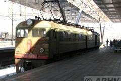 aphv-1985-dscn4193-vl8---122-jerevan-vokzal-23-12-2006-aphv