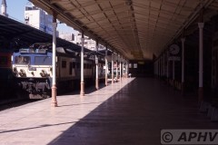 aphv-1992-040404-istanbul-tcd-e43.016--station-sirkesi--elok-4-4-2004