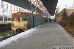 aphv-2003-dscn4295-yerevan-25-dec-2006-aphv