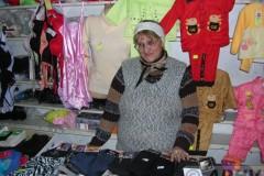 aphv-2005-dscn4156-shop-yerevan-metro-station-22-dec-2006-aphv