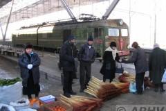 aphv-2007-dscn4195-vl8-122-yerevan-23-12-2006-aphv