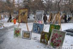 aphv-2008-dscn4268-24-12-2006-jerevan-armenie-foto-aphv