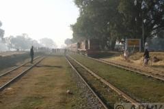 aphv-2013-dscn1919-12-12-2005-pandaul-bihar-india