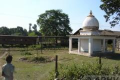 aphv-2016-dscn1926-12-12-2005-mahinathpur