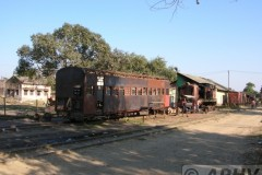 aphv-2017-dscn1932-12-12-2005-janakpurdham-nepal