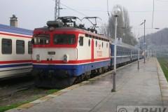 aphv-2029-dscn3659-tcdd-e52-505-dostluk-express-ist-sirkeci-11-dec-2006-aphv