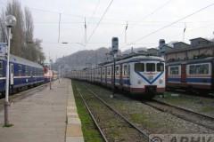 aphv-2031-dscn3662-3-car-electric-6009-sirkeci-rly-st-11-dec-2006-aphv