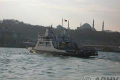 aphv-2033-dscn3767-str-marmara-rail-ferry-13-dec-2006-aphv