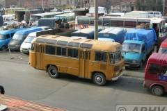 aphv-2038-dscn4350-tbilisi-st-26-dec-2006-aphv