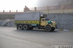 aphv-2056-dscn4115-volvo-iran---armenian-border-21-dec-2006-aphv