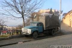 aphv-2061-dscn4872-tbilisi-1-1-2007-aphv