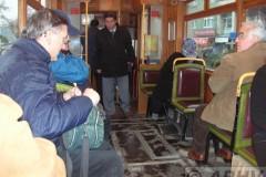 aphv-2062-dscn3726-gothe-ex-jena-in-istanbul-12-12-2006-aphv