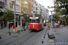 aphv-2066-dscn3786-istanbul-13-12-2006-aphv