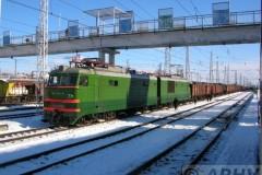 aphv-2074-dscn4412-vl10-1599--27-12-2006