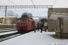 aphv-2075-dscn4563-28-12-2006