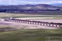 aphv-208-040828-near-daban-inner-mongolia,-china.-2x-qj--bridge--6