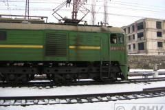 aphv-2092-dscn4673