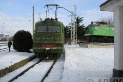 aphv-2095-dscn4697-vl10-and-vl19-zestaphoni-29-12-2006-aphv