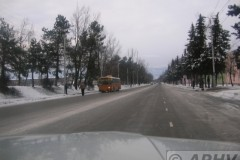 aphv-2101-dscn4665-trolleybus-kutaisi-29-12-2006-aphv