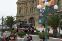aphv-2103-dscn3693-haydarpasa-istanbul-11-dec-2006-aphv