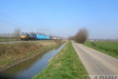 aphv-2120-dscn5083-tricht-ers-6608-trein-41753-25-3-2007-aphv