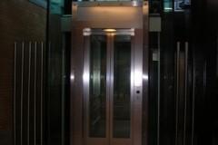 aphv-2126-dscn5400-29-4-2007-aphv