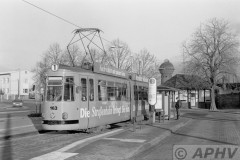 aphv-2127-27558-halberstadt-163-op--28-2-1999-voot-hbf--aphv