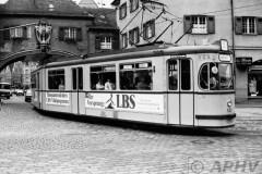 aphv-2128-22822-augsburg-522-lijn-2--10-10-1985-langs-de-dinges--06