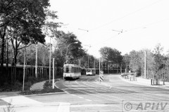 aphv-2131-23082-mainz-278-lijn-11-hattenbergstrasse-13-10-1985--03
