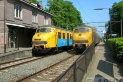 aphv-2139-dscn5425-lunteren-l-837-en-r-835-op-5-5-2007-aphv