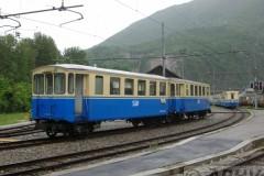 aphv-2156-dscn5570-domodossola-17-5-2007-aphv
