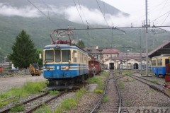 aphv-2157-dscn5588-domo-vigezzina-17-5-2007-aphv