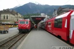 aphv-2160-dscn5508-glacier-express-brig-16-5-2007-aphv