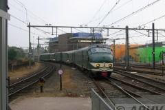 aphv-2182-dscn3449-mat-54-ns766-arnhem-14-10-2006