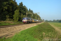 aphv-2189-dscn3540-ex-ns-now-acts-1254-with-nvbs-special-near-dieren-15-10-2006