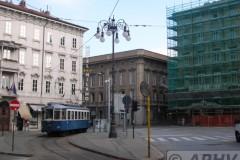 aphv-2191-dscn6082-trieste-406-piazza-dalmazia-16-6-2007-aphv